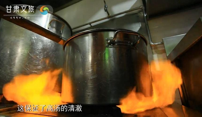 砂锅的灵魂原来是它