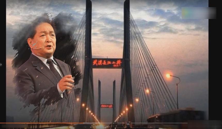 疫情防控 甘肅文旅在行動丨詩朗誦《我是湖北人》