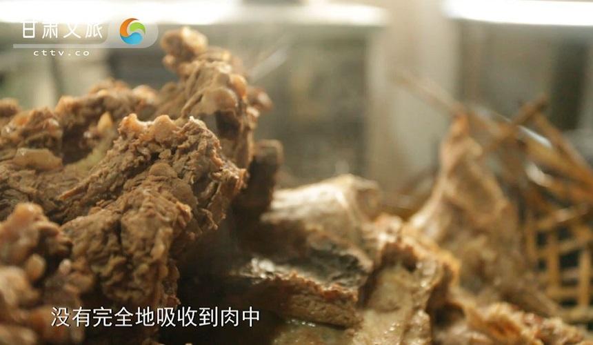 怎样让肉更入味? 这个方法学起来