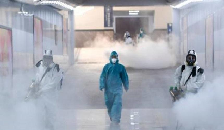 疫情防控 甘肅文旅在行動丨加油我的戰友,《盼望你們的好消息》