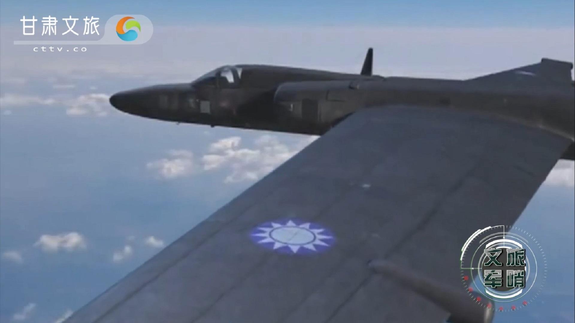 """红旗-2地空导弹:用自己的""""竹竿""""捅下飞机"""