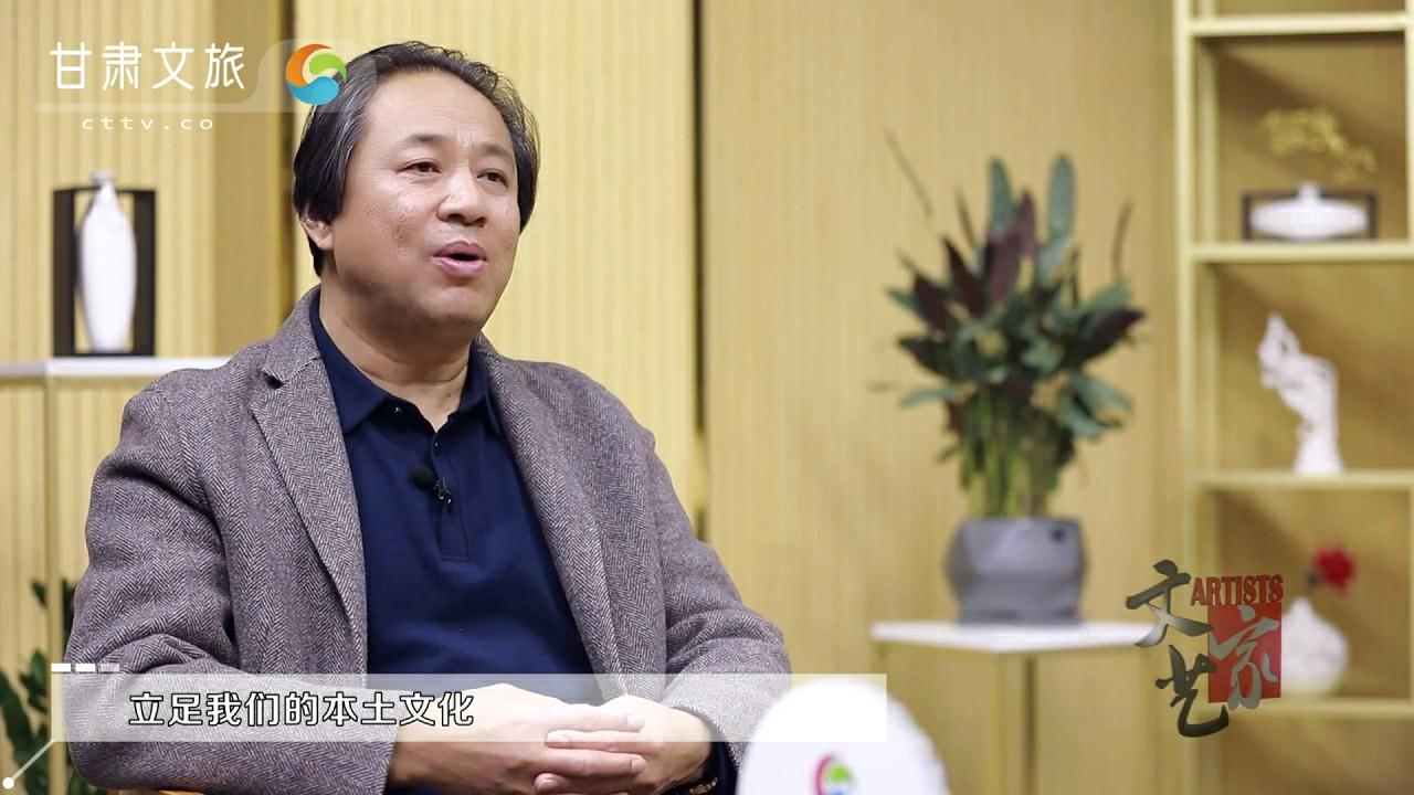 吴健:摄影人首先要做的是用相机去记录时代