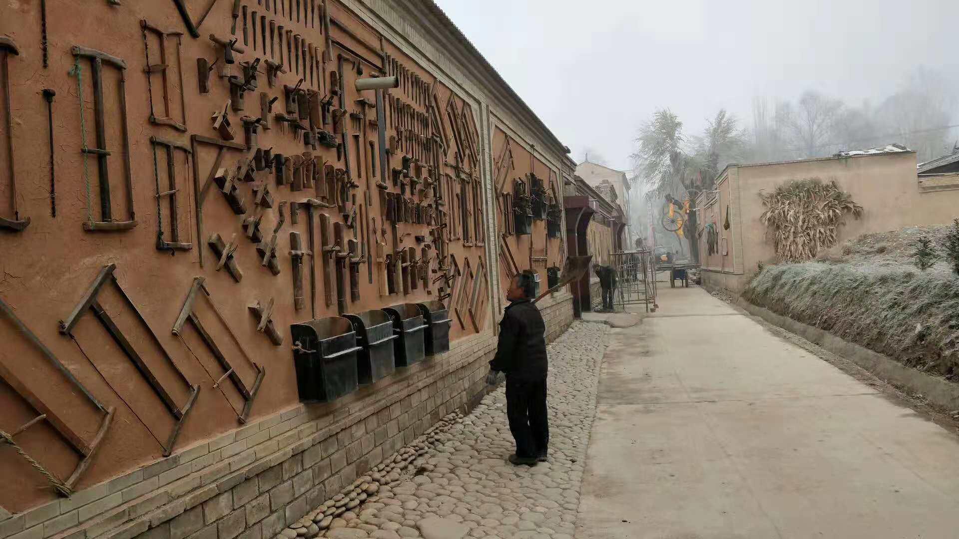 临洮——黄河古文化的重要发祥地之一