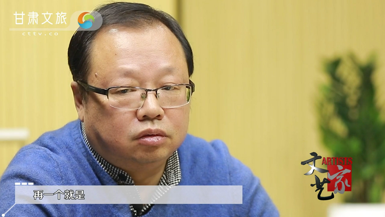 李天圣:戏剧生态要呈现多样性