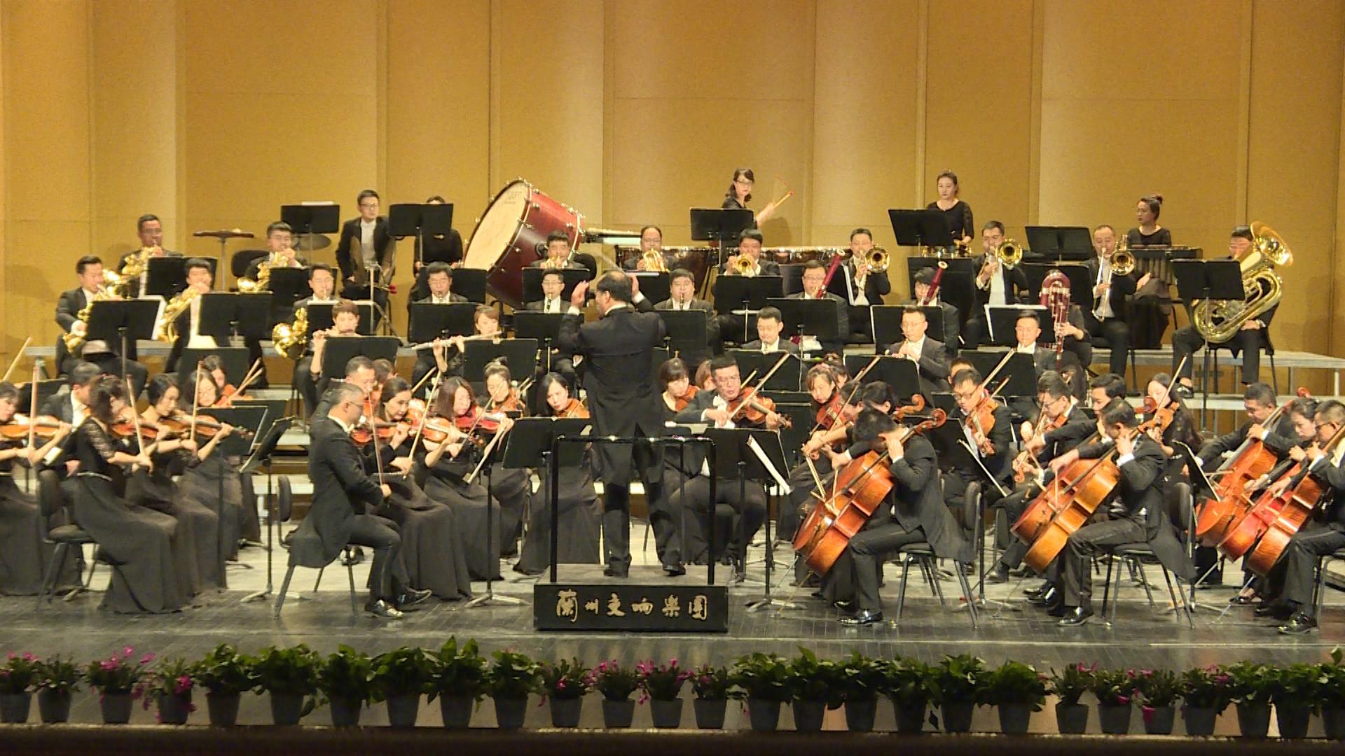 来欣赏柴科夫斯基的传世之作《洛可可主题变奏曲》