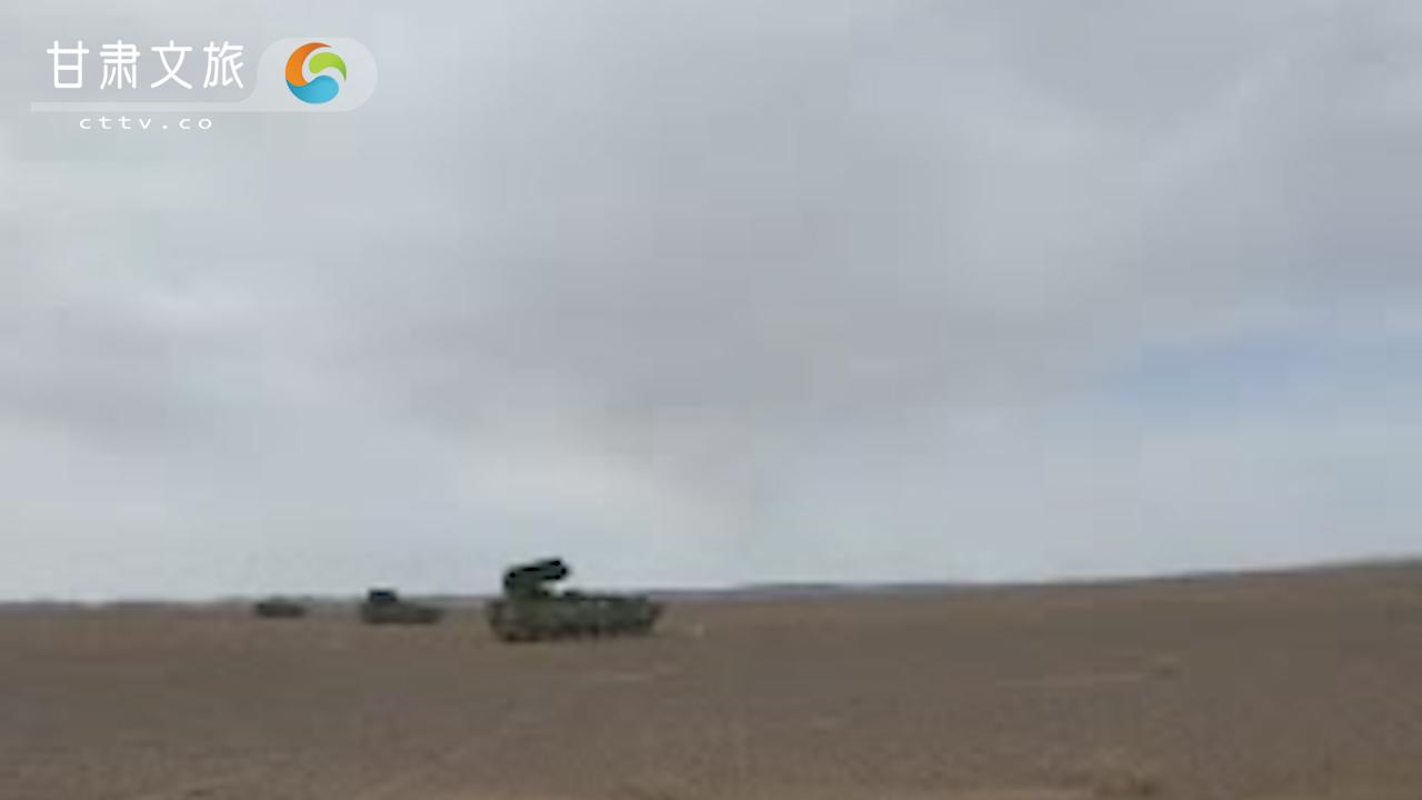红箭-10和直飞式反坦克导弹迥然不同