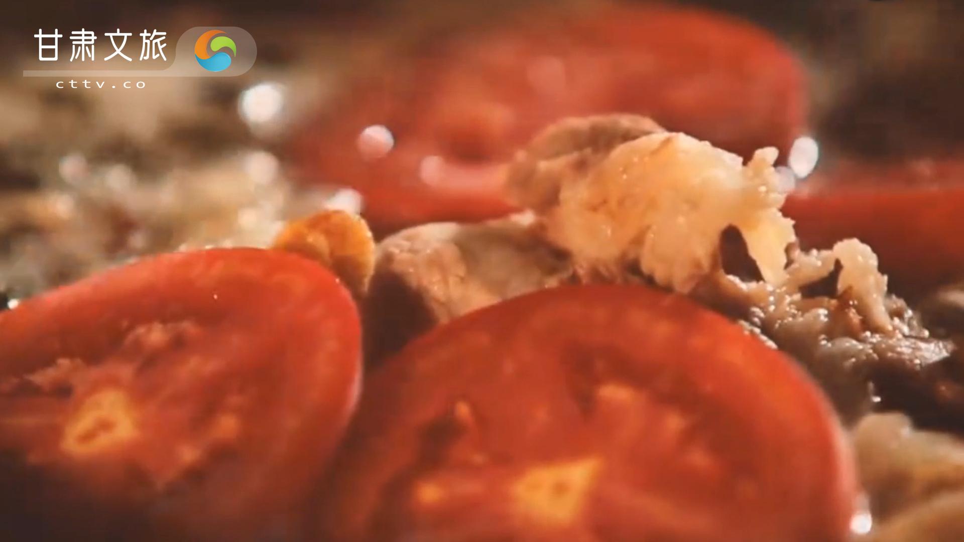 吃貨們不容錯過的云南美食