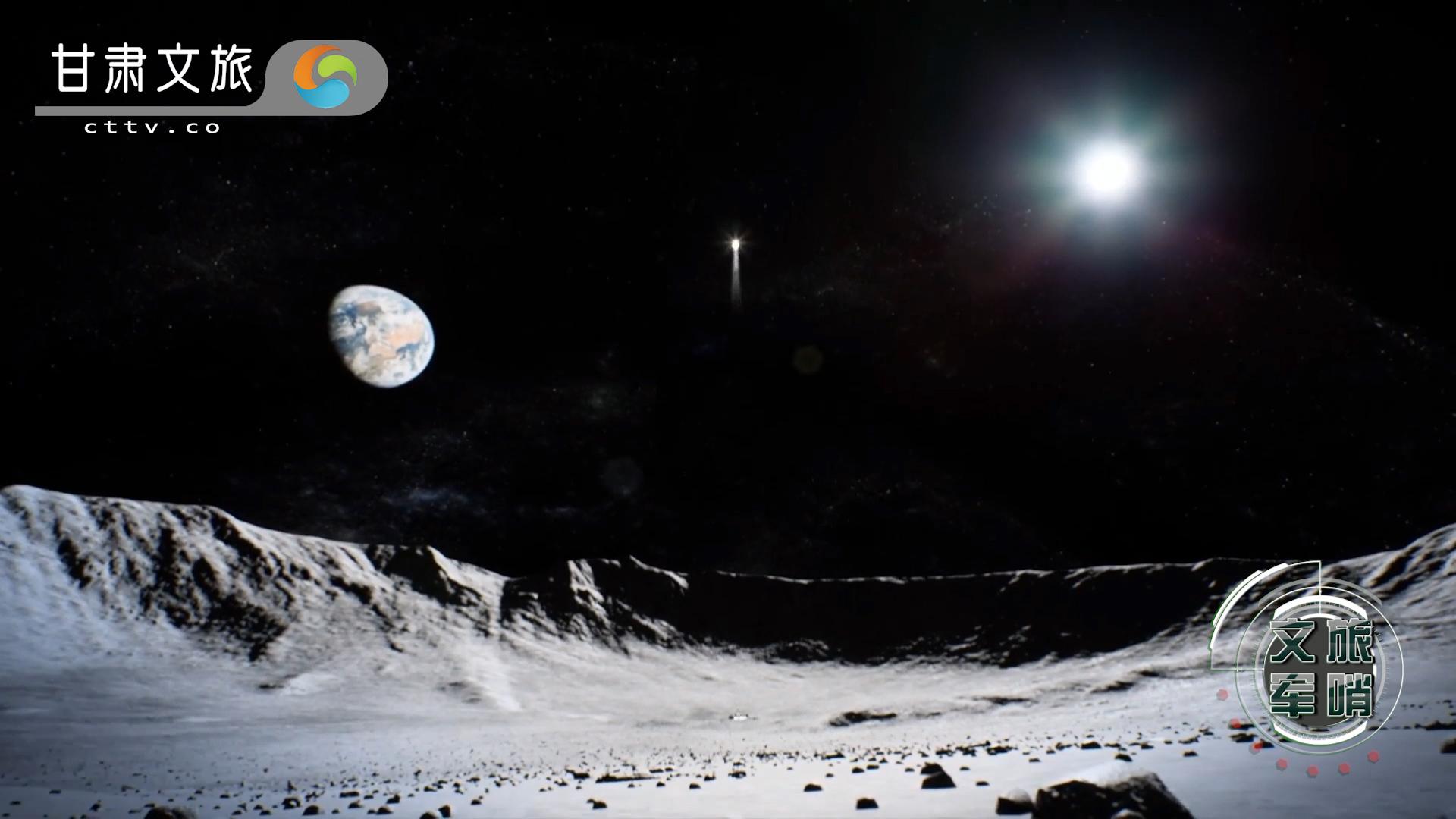 嫦娥五号登月挖土,它的独特之处在哪里?