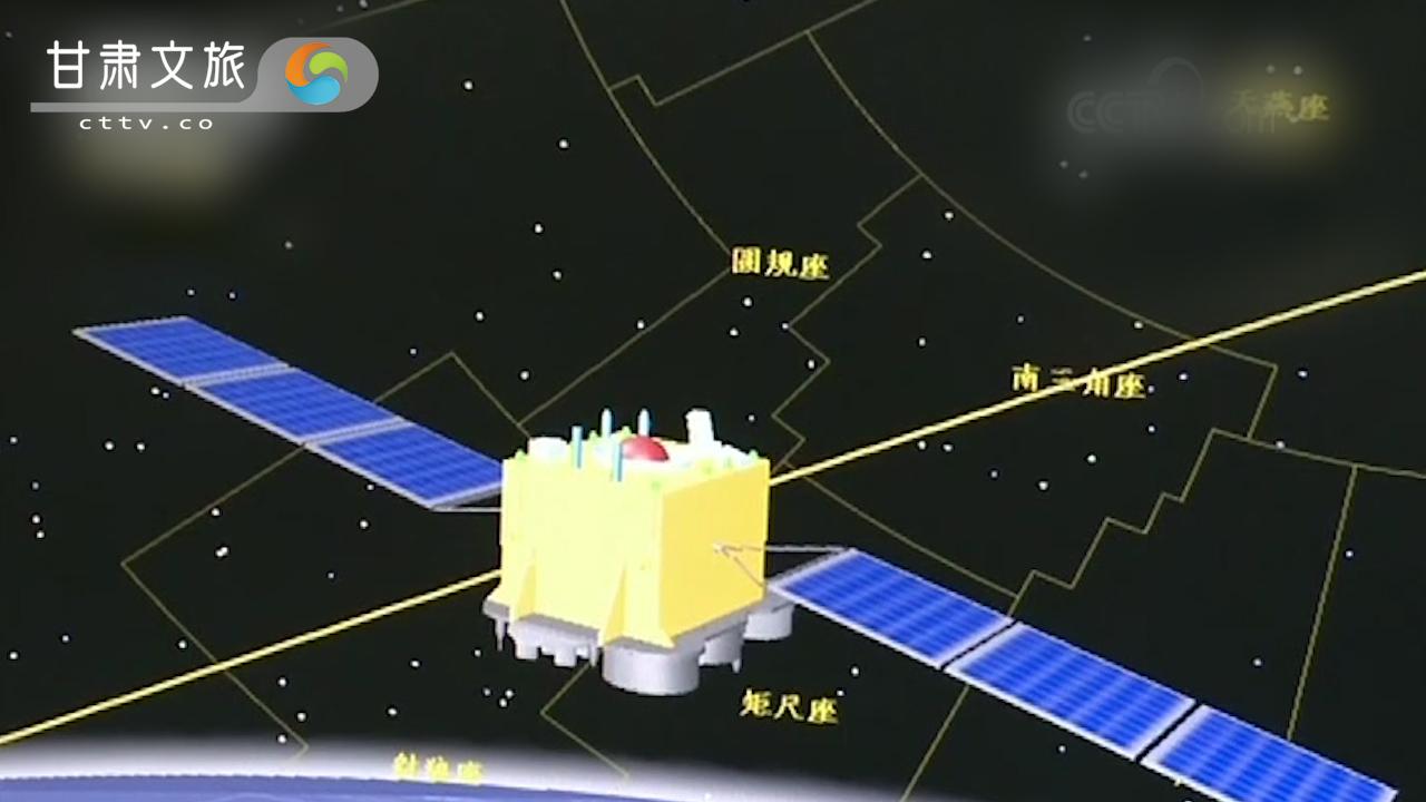 北斗系统全球使用人数将超过GPS