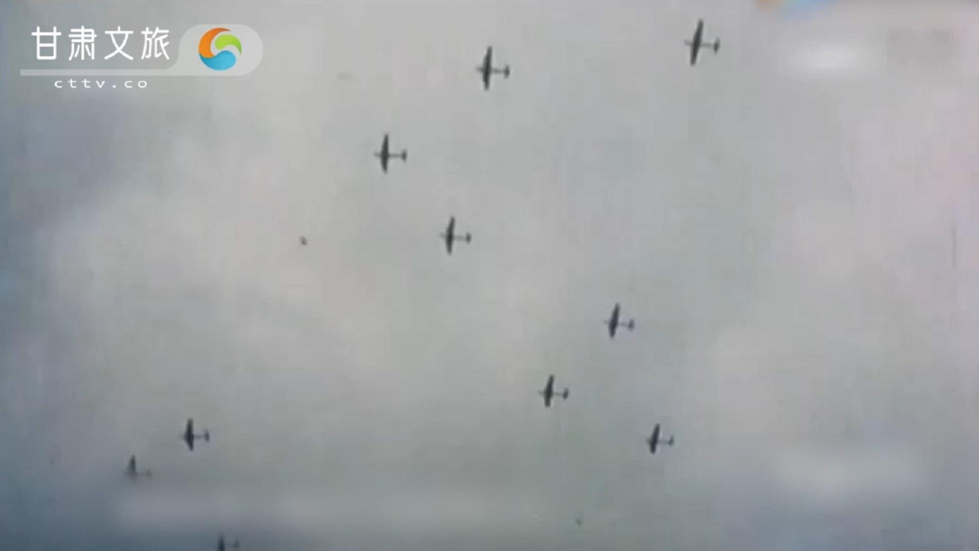 功勋战机——米格-15的战斗往事